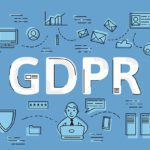GDPR Explained: Does GDPR Apply to U.S. Companies?